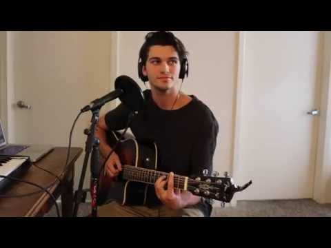 80s Films - Jon Bellion (Cover by Chris...