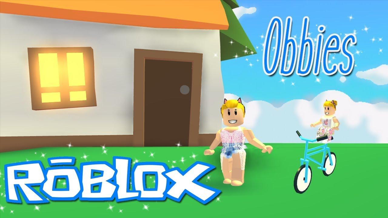 Lil Jojo Roblox Id: Roblox: [NEW] Adopt Me!