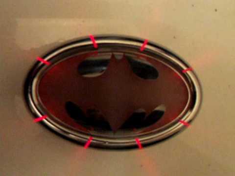 Bat Heater