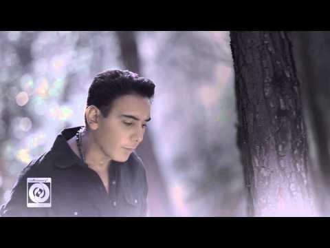 Shadmehr Aghili - Rabeteh OFFICIAL VIDEO HD