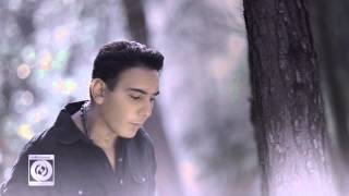 Shadmehr Aghili - Rabeteh OFFICIAL VIDEO HD