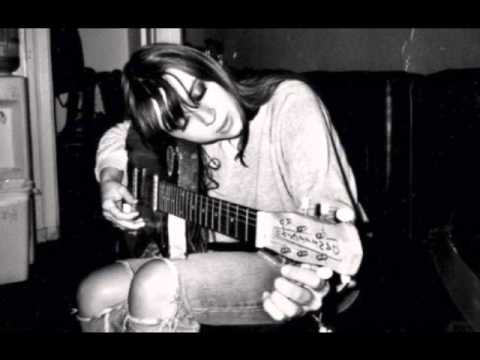 Cat Power- The Greatest