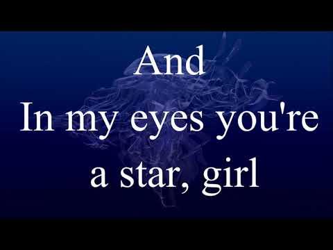 tarrus-riley---just-the-way-you-are-(-lyrics)
