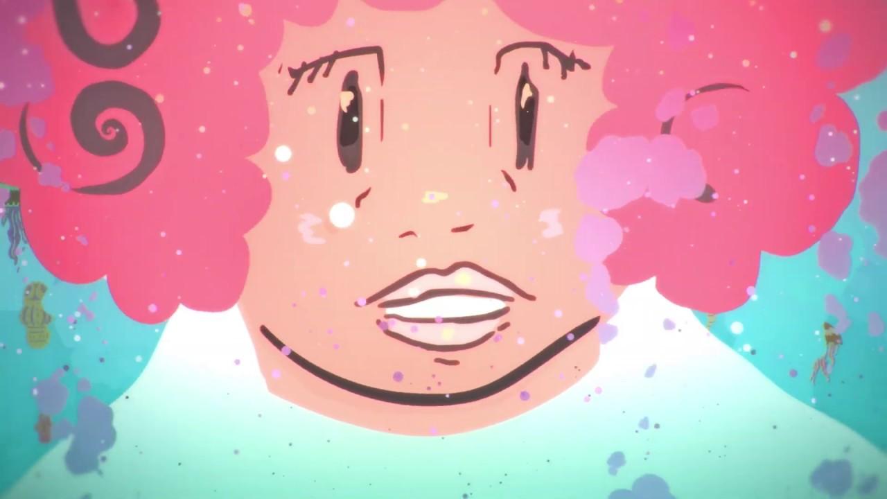 """KEMUNIMAKU"" full ver. / Y.I.M.feat asuka ando"