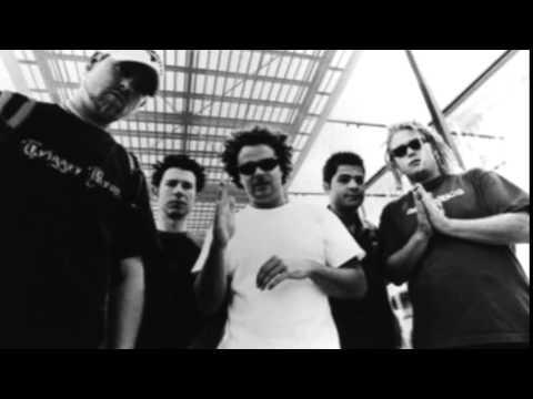 Superheist, Corner Hotel, Live at the Wireless 2001