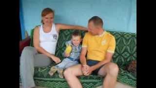 Должанская отдых отзывы(Отдых в Должанской Азовское море отзывы Вариант 1 с сайта: http://dolzhanskaya.ucoz.com/index/varianty_zhilja/0-5., 2013-08-19T09:46:03.000Z)