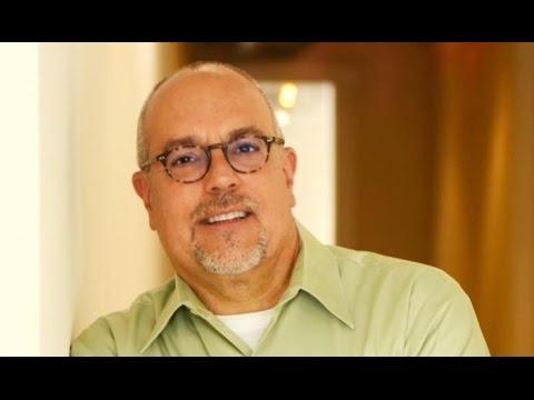 Sustainability Philosophy with Craig Galati - LGA, Inc - Las Vegas