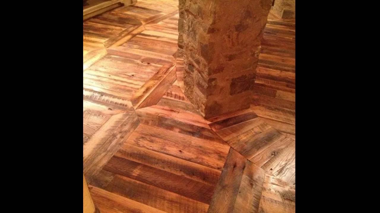 Enmar Hardwood Flooring 560 E Germann Rd 105 Gilbert Az 85297