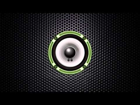 DJ NADE - Massive Dubstep Mix