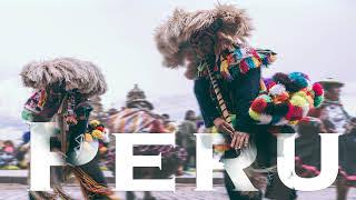 Travel Peru in 4K | Vagabrothers Virtual Vacation