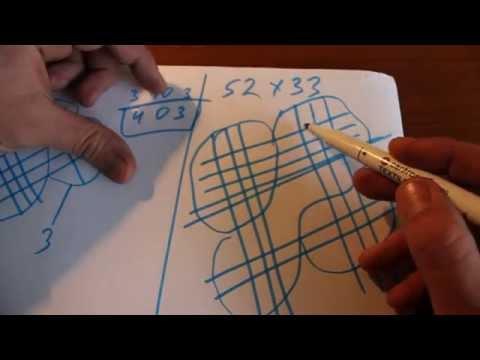 Математика для 2 класса