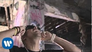 Sean Paul — Riot ft. Damian Marley