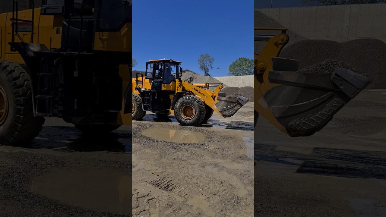 Бетон кукмор цена бетон город грязи