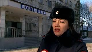 Конфликт жителей села Баневурово закончился смертью 26-летней женщины