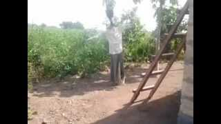 Survey 360 Deg Video survid Guj Raj Upl Bha 369 P2 S1 03Nov12131439 V0