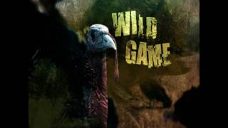 Cabela's Outdoor Adventures 2010 - PC Game Intro Clip [HD]