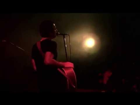 VUDU - Dvd / Bluray: NUTOPIA - El Vuelo - Vivo en Willie Dixon