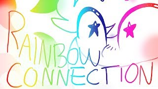 Rainbow Connection || FULL MAP