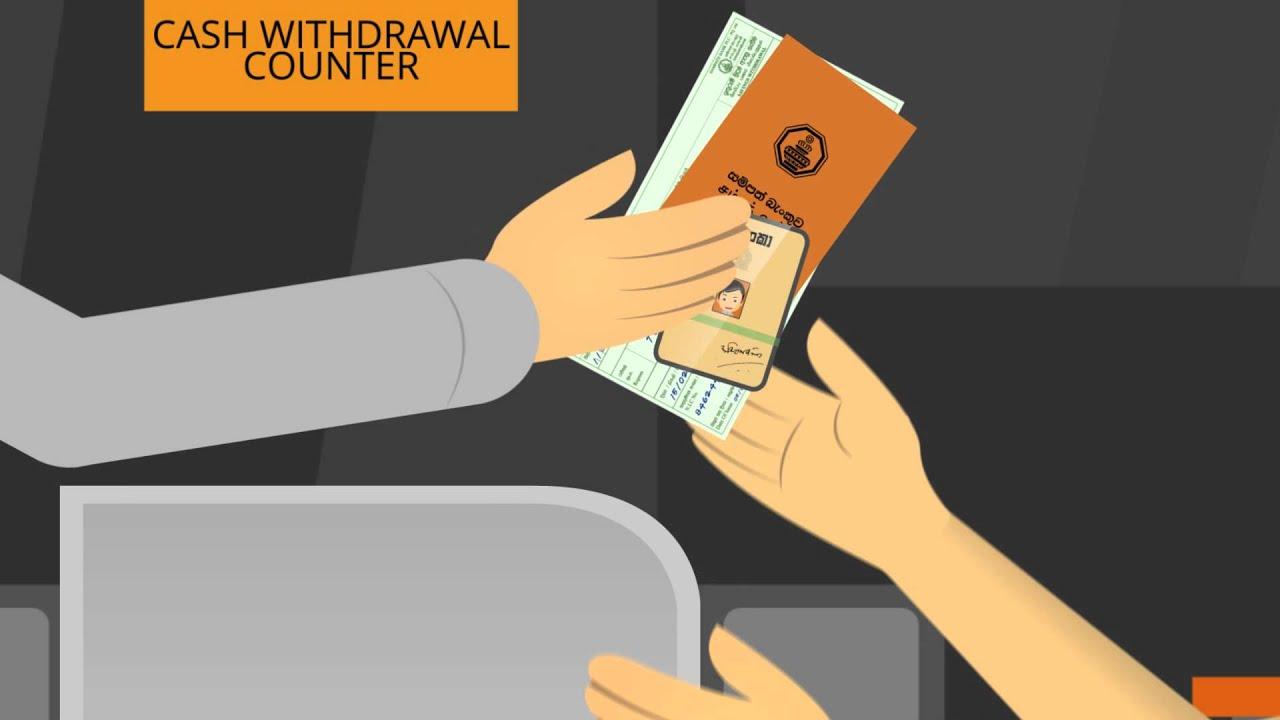 1500 cash loans online photo 4