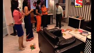 Pritam Pyaare Aur Woh - Episode 17 - 25th March 2014