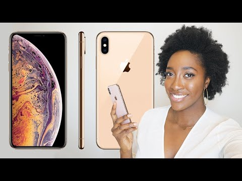 what's-on-my-iphone-xs-max?!-(apps,-pros,-cons,-etc.)