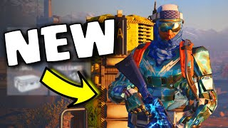 NEW Prophet High Voltage Battle Royale Gameplay in Call of Duty Mobile