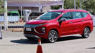 Mitsubishi Xpander vs Toyota Rush vs Honda BR-V | Which Compact MPV is the Best? | HEAD TO HEAD