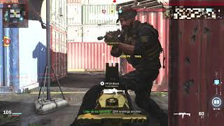 Vídeo Call of Duty: Modern Warfare (2019)