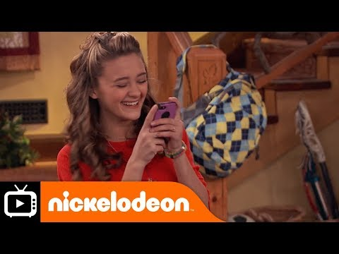 Nicky, Ricky, Dicky & Dawn | Charity | Nickelodeon UK