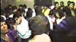 Orquesta NEVADA FRESCA - Llorarás