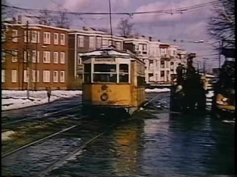 Foster Palmer's Boston Trolleys: Revere, East Boston, Chelsea, Everett