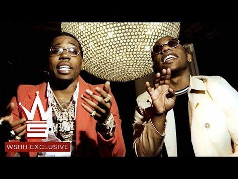 Q Money Feat. YFN Lucci Whole Ticket mp3 letöltés