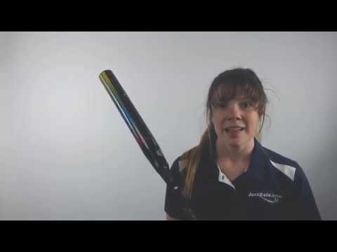 2020 DeMarini Prism -10 Fastpitch Softball Bat (WTDXPZP)