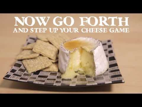 Cheese Hacks Every Food Lover Needs To Know