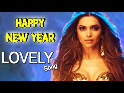 Lovely Song From Happy New Year Live Performance !