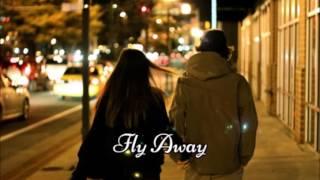 Johnyboy feat Elvira T - На шипах