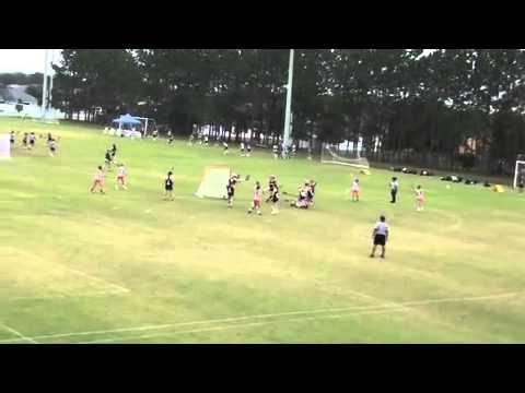 Camaryn Walsh Lacrosse Highlight Video  The Agnes Irwin School www.asteravideo.com Astera Video