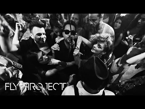 Fly Project - So High (Bow Bow)