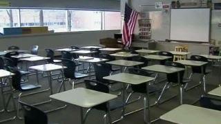 Minn. schools adopt