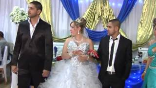 svatba na Serhan i Zore Chast 10