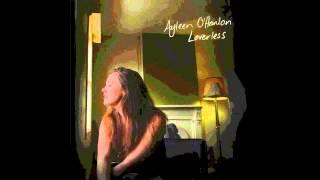 Loverless - Ayleen O