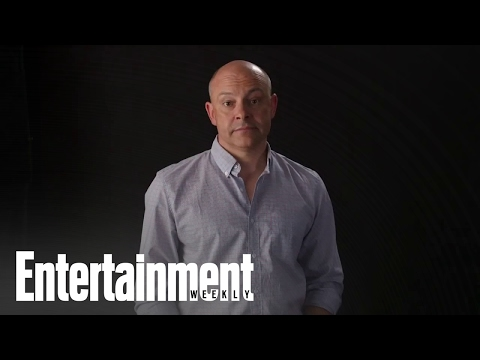 Character Actors Have A Message For Hollywood | Entertainment Weekly