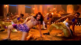 Abhi Toh Main Jawan Hoon  HD With Lyrics   Alisha Chinai