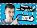 Jak ukryć znajomych na Facebooku