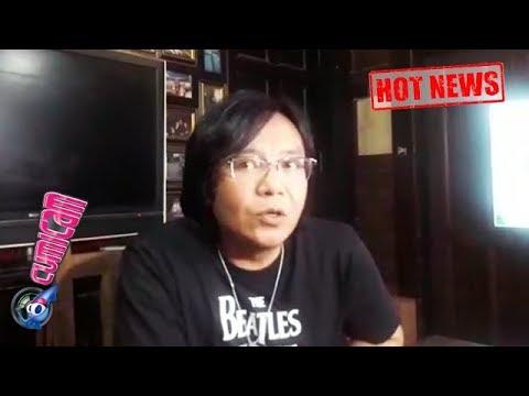 Hot News! Ahmad Dhani Dipenjara, Begini Nasib Konser Dewa 19 Di Malaysia - Cumicam 29 Januari 2019