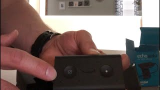 Echo Auto and Echo Auto Vent Mount Unboxing and Review