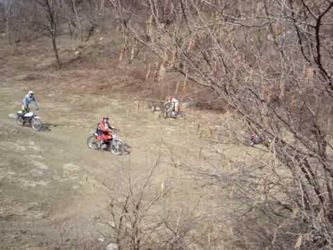 09 03 22 mountain trial caglio 044