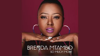 Provided to YouTube by Sony Music Entertainment Aluta Continua · Brenda Mtambo So Much More ℗ 2014 SME Africa (Pty) Ltd Auto-generated by YouTube.