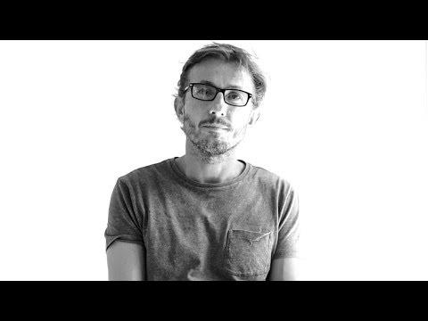 Tao Ruspoli - Director, Monogamish