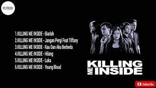 Kumpulan Lagu Killing Me Inside Versi Baru Rebirth New Beginning Pilihan Terbaik